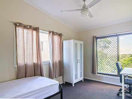 House - 281 Annerley Road, ...