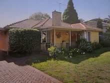House - 31 Timber Ridge, Do...