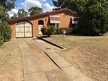 House - 27 Warren Street, Tamworth 2340, NSW