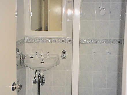 Bathroomv 1472868540 thumbnail