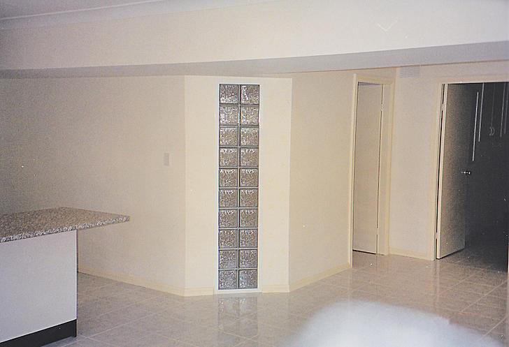 33A Warratta Place, Oatlands 2117, NSW Semi_duplex Photo