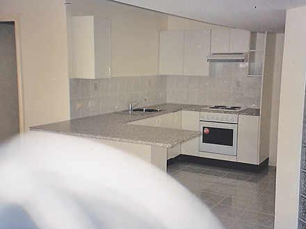 Kitchen 1472868540 thumbnail