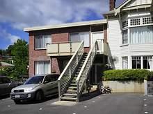 Apartment - 1/47 Mary Stree...