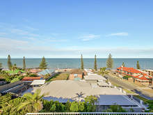 Unit - 10/4 Eveline Street, Margate 4019, QLD