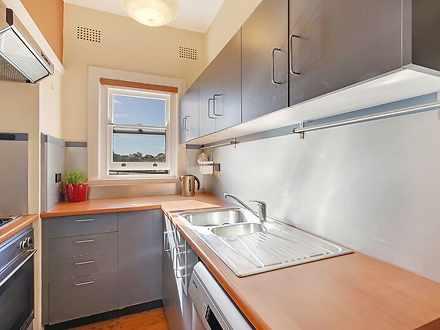 10993 kitchen 1571721489 thumbnail