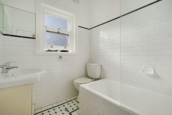 27698 bathroom 1571721490 primary