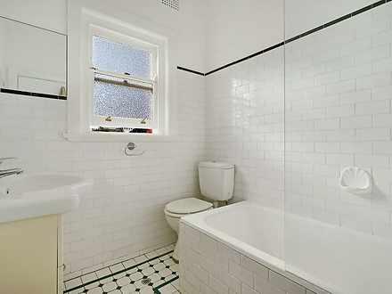 27698 bathroom 1571721490 thumbnail