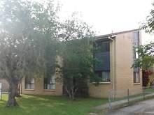 Unit - 4/41 Fox Street, Ballina 2478, NSW