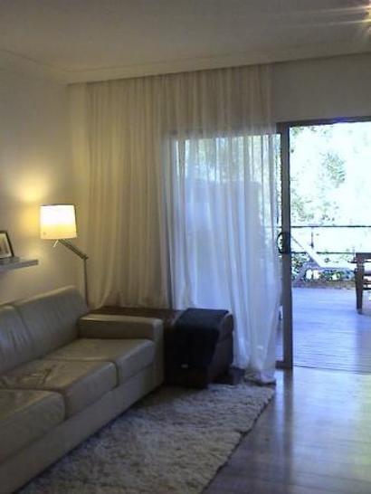 23/165 Victoria Road, Gladesville 2111, NSW Apartment Photo