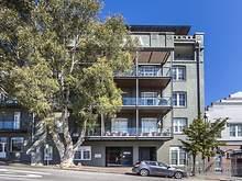 House - 5/113 King Street, Newcastle 2300, NSW