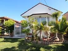 House - 31 Brenan Street, Fairfield 2165, NSW