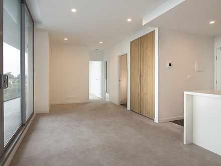 Apartment - 610/1 Grosvenor...