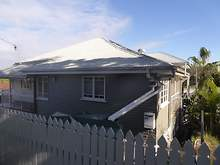 House - 10 Hurd Street, Morningside 4170, QLD