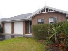 House - 12 Julian Court, Paralowie 5108, SA