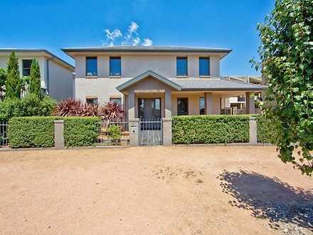 House - 354 Gundaroo Drive,...