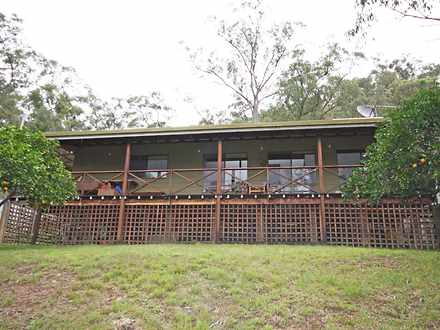 House - 422 Singleton Road,...