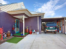 House - 3/47 Hertford Road, Sunshine 3020, VIC