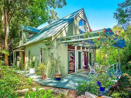 Studio - Matcham 2250, NSW