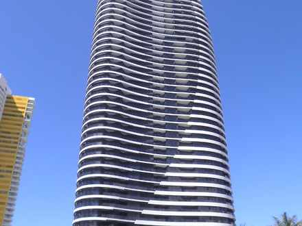 Apartment - Broadbeach 4218...