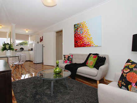 Apartment - 12/118 Holmes R...