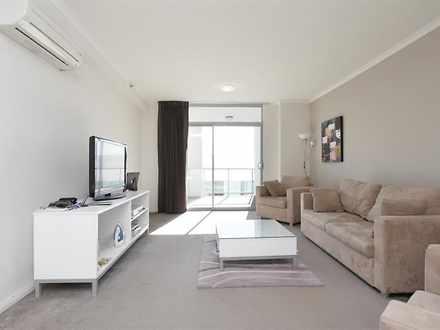 Apartment - 43/996 Hay Stre...