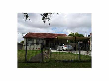 House - 1 Nurangi Street, V...
