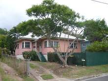 House - 14 Miller Street, Chermside 4032, QLD