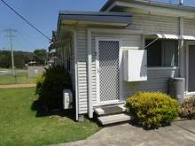 Unit - 7/38 Dangar Street, Wallsend 2287, NSW