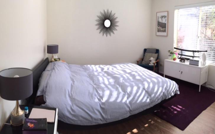 Bedroom 1473242962 primary