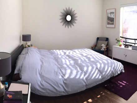 Bedroom 1473242962 thumbnail