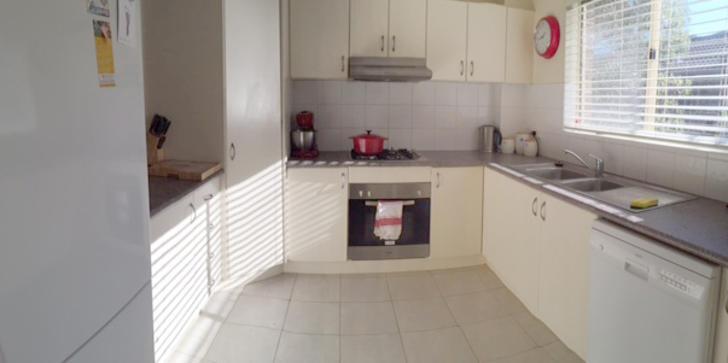 Kitchen 1473242962 primary