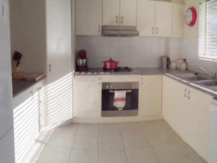 Kitchen 1473242962 thumbnail