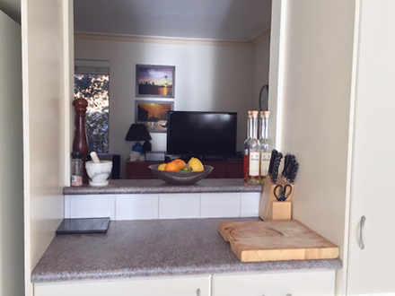 Kitchen3 1473242962 thumbnail