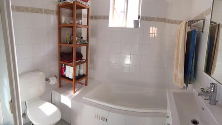 Bathroom 1473242963 primary