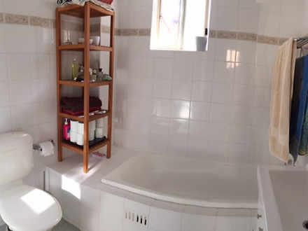 Bathroom 1473242963 thumbnail