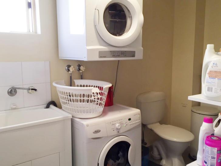 Laundry 1473242963 primary