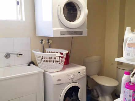 Laundry 1473242963 thumbnail