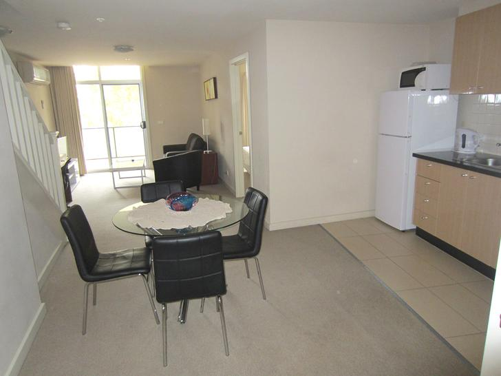Apartment - 29/1191 Plenty ...