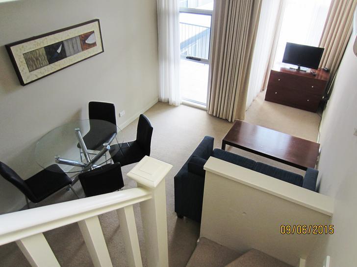 Apartment - 28/1191 Plenty ...