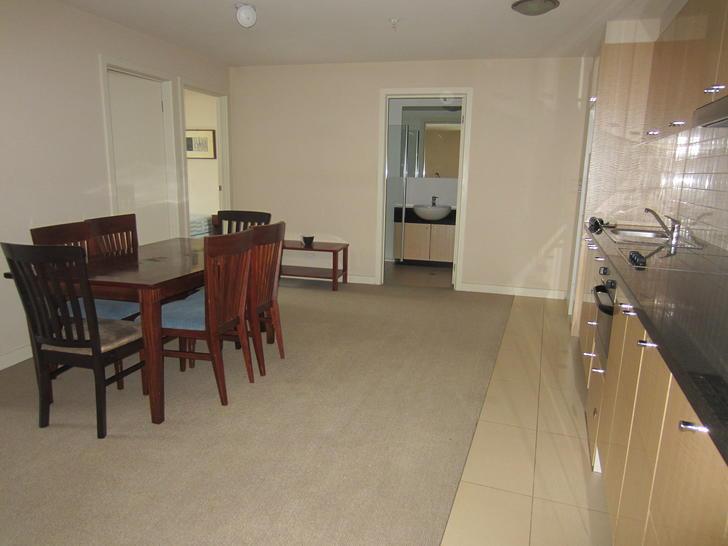 Apartment - 1/1191 Plenty R...