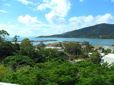Apartment - Airlie Beach 48...
