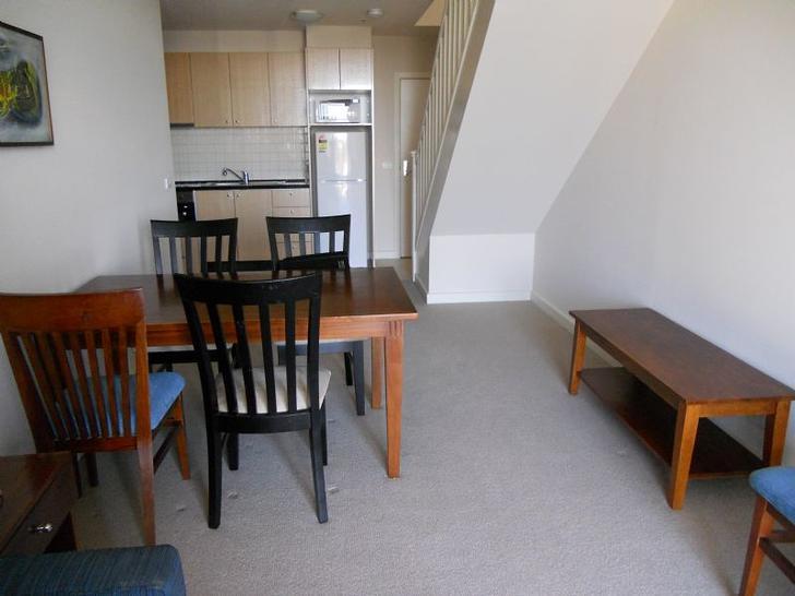 Apartment - 26/1191 Plenty ...