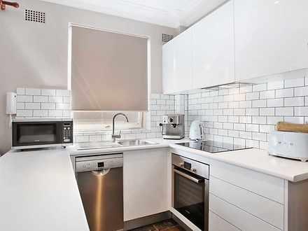 17407 kitchen 1566965983 thumbnail
