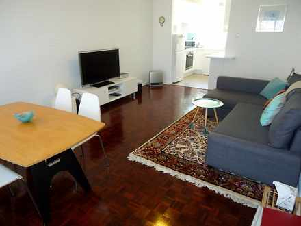 Apartment - 7/156 Broome St...