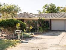 House - 22 Whittle Place, S...