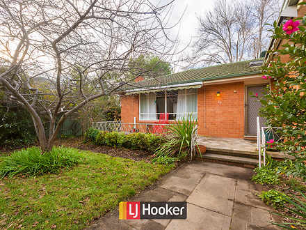 House - 12 Grylls Crescent,...