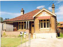 Semi_detached - FLAT 2/69 The Boulevarde, Lakemba 2195, NSW
