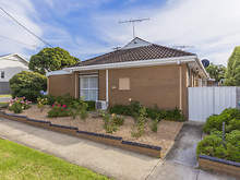 Unit - 1/46 Sydenham Avenue, Manifold Heights 3218, VIC
