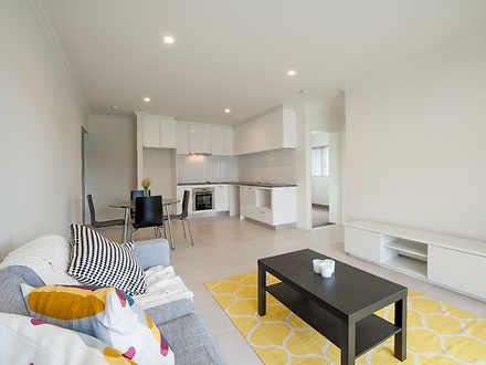 Apartment - 15/129 Briggs S...