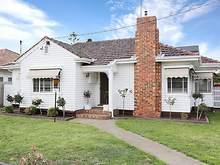 House - Cornwall Road, Sunshine 3020, VIC